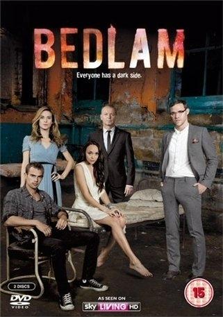 bedlam-384550l