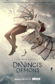 Da-Vinci-s-Demons-image-da-vincis-demons-36681033-1800-2700
