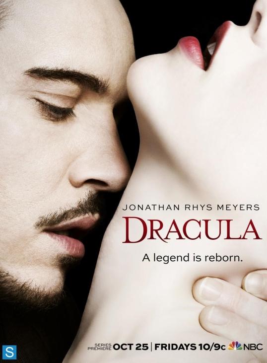 dracula-244860l