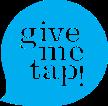 give_me_tap_logo-300x295