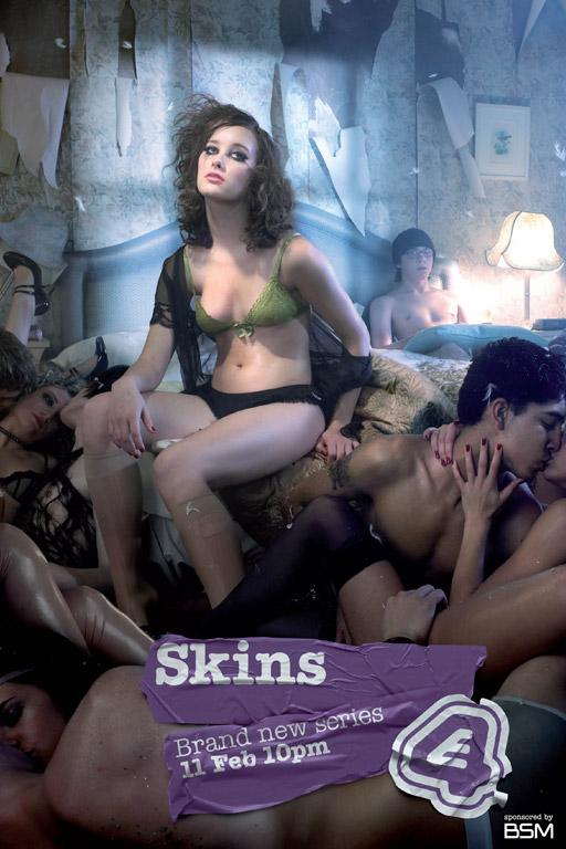 skins-467133l