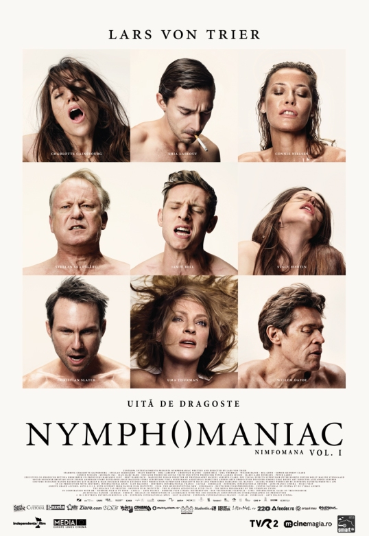 nymphomaniac-volume-1-446231l