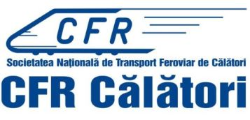 logo-cfr-calatori1