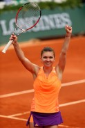 Simona+Halep+French+Open+Day+9+s52FaeIZDOMx